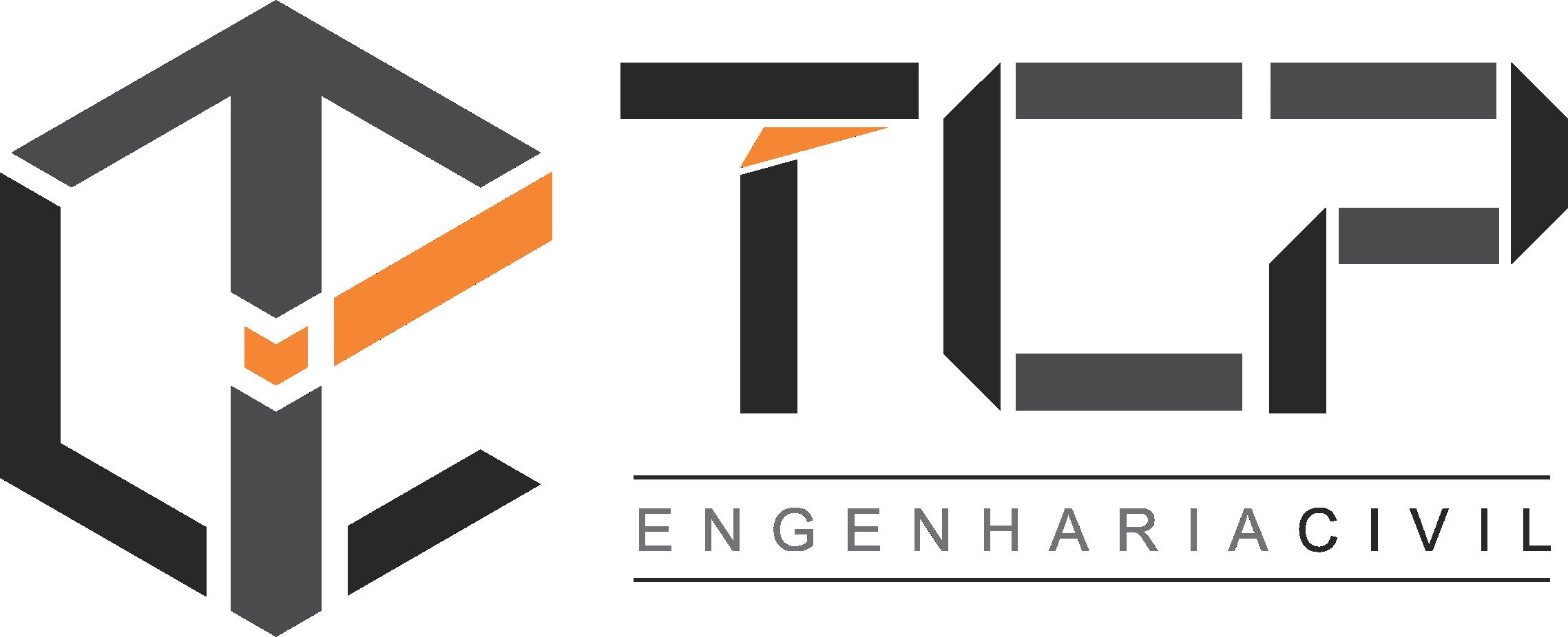 TCP Engenharia